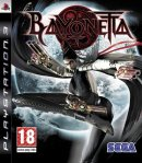 bayonetta ps3 - Copie