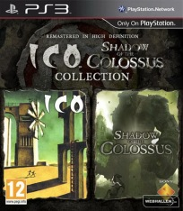 ICO-Shadow-of-the-Colossus-HD-bundle-Full - Copie