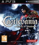 jaquette-castlevania-lords-of-shadow-playstation-3-ps3-cover-avant-g-261x300 - Copie
