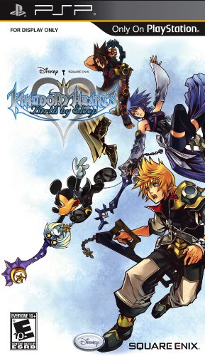 kingdom_hearts__birth_by_sleep_amerique