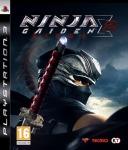 ninja-gaiden-sigma-2_gamer_zone_73VavH