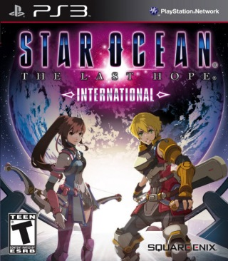 Star-Ocean-The-Last-Hope - Copie
