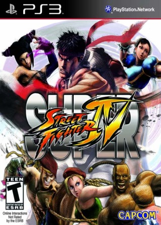 super-street-fighter-iv-cover - Copie