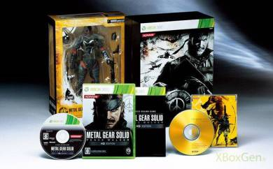 metal-gear-solid-hd-edition-17-09-2011-360-1_09029E01A100069540