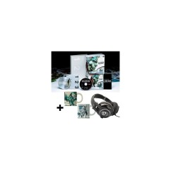 metal-gear-solid-hd-edition-konami-style-premium-package-ps3-fr