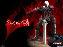 anime---devil-may-cry---102