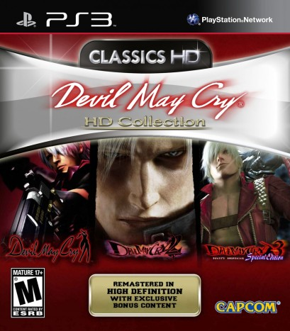 devil-may-cry-hd-collecti-4f0587df52f59