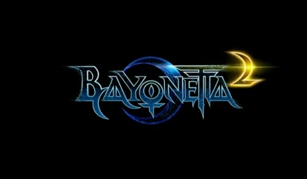 bayonetta-2-announced-as-wii-u-exclusive