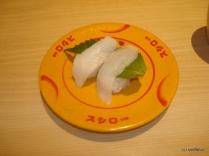 03-DSC09407