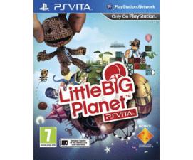 little-big-planet-ps-vita-psv