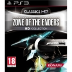 zone_of_the_enders_hd_collection_2_xl