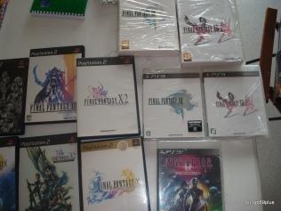 PS2+Playstation 3