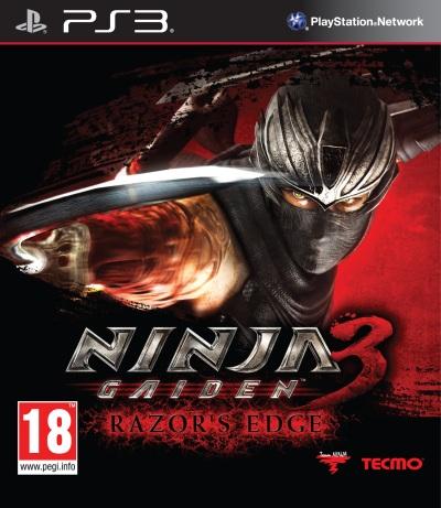 NINJA-GAIDEN-3-RAZOR'S-EDGE-PS3