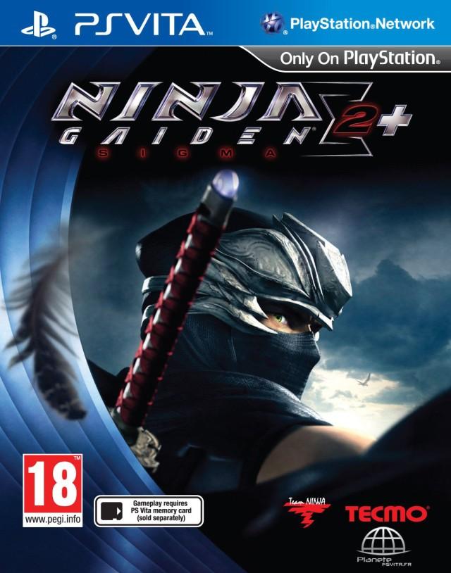 Ninja-Gaiden-Sigma-2-Plus-Jaquette-PS-Vita