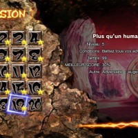 Street Fighter  X Tekken mission 19  final succes edition