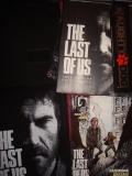the last of us goodies