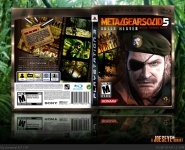 29661-metal-gear-solid-5-outer-heaven