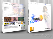 46762-final-fantasy-x-hd-edition