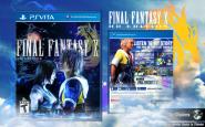 50650-final-fantasy-x-hd-edition