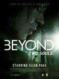 beyond-two-souls-e3-1