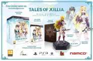 gaming-tales-of-xillia-collectors-edition-2