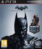 jaquette-batman-arkham-origins-playstation-3-ps3-cover-avant-g-1369058247