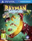 rayman_legends_ps_vita_jaquette