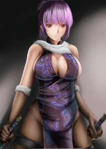 Ayane-Nanacy7-Dead-or-Alive-Hentai