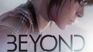 beyond-two-souls-wallpapers-1080p