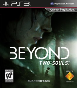 beyond_two_souls_ps3_pre_commande