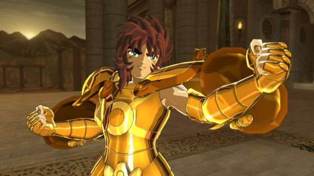 saint-seiya-brave-soldiers-playstation-3-ps3-1376580982-114