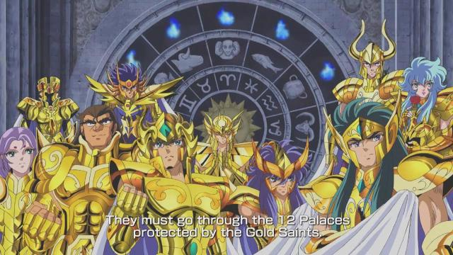 Saint-Seiya-Brave-Soldiers-Sanctuary-Arc-PS3-Trailer_2