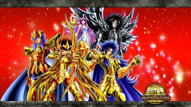 saint_seiya__brave_soldiers_wallpaper_2_by_sonicx2011-d6h3myg