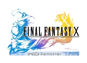 1364214584_Final-Fantasy-X-X-2-HD-Remaster-JeuxCapt