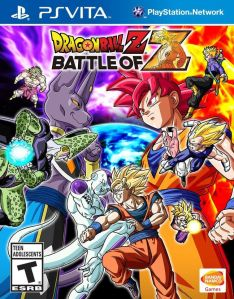 dragon-ball-z-battle-of-z-ps-vita