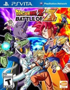 dragon-ball-z-battle-of-z-ps-vita