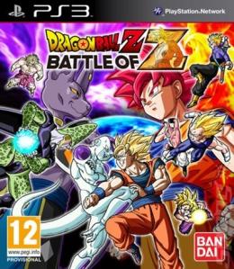 Dragon-Ball-Z-Battle-of-Z-PS3-_