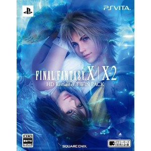 final-fantasy-x-x2-hd-remaster-twin-pack-dlc-psvita-fr