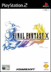 Final_fantasy_X