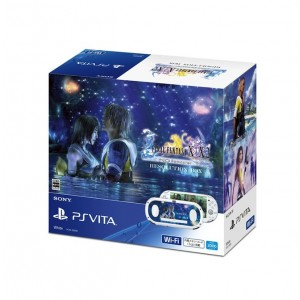 psvita-slim-final-fantasy-x-x-2-hd-remaster-resolution-box-neuf-fr