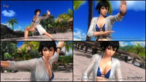 03-dead or alive 4 U New DLC gallery2