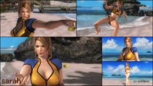04-dead or alive 4 U New DLC gallery3