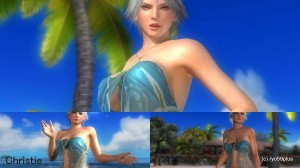 07-dead or alive 4 U New DLC gallery6