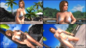 11-dead or alive 4 U New DLC gallery10