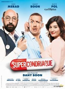 6-supercondriaque-affiche-528396787e8bc