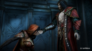 1-1374171481-castlevania-lords-of-shadow-2-5