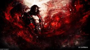 2-Castlevania-Lords-of-Shadow-2-GameWallHD