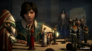 2-Castlevania-Lords-of-Shadow-2-Gets-Brand-New-Screenshots-8