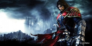 3-Castlevania-Lords-of-Shadow-Collection