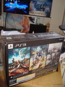 3-FF13 collection 3